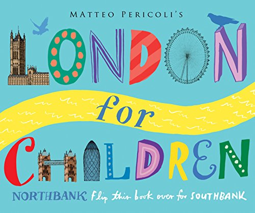 9781447213130: London for Children