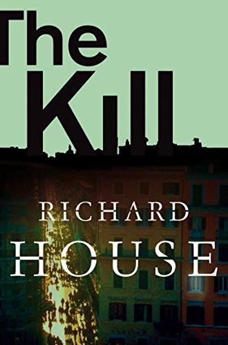 9781447214861: The Kill: The Kills Part 3