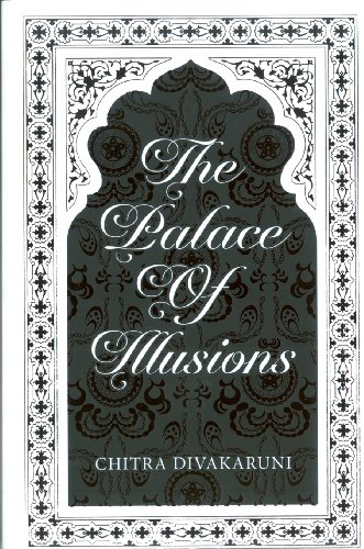 9781447215967: The Palace of Illusions
