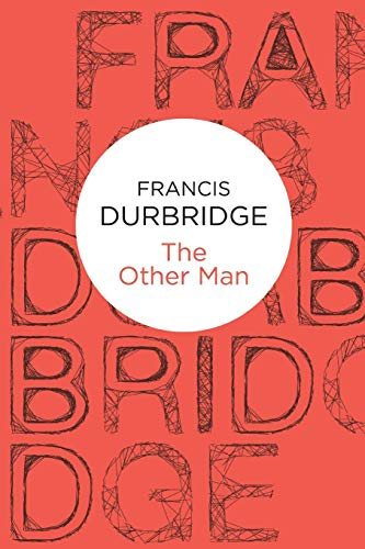 The Other Man (Paperback)