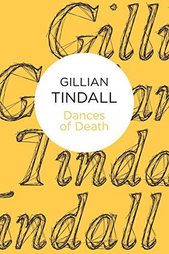 Dances of Death: Tindall, Gillian