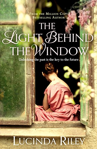 9781447218425: The Light Behind the Window