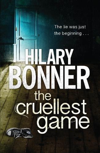 9781447218739: The Cruellest Game