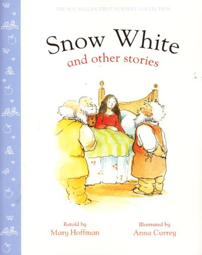 9781447219194: Snow White and Other Stories