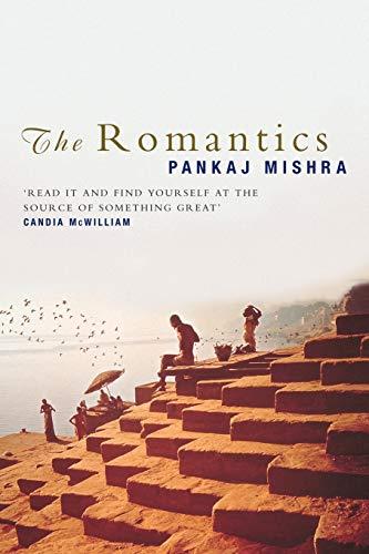 9781447219323: The Romantics