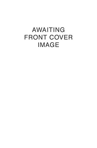 9781447219446: Simple Stories