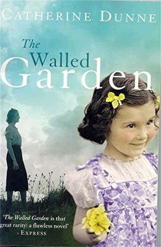9781447219590: The Walled Garden