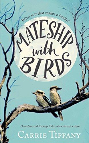 9781447219866: Mateship with Birds
