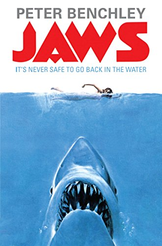 9781447220039: Jaws