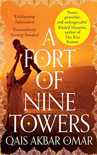 9781447221753: A Fort of Nine Towers