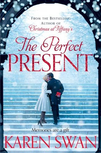 9781447222736: The Perfect Present