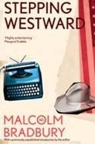 9781447222804: Stepping Westward