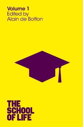9781447223726: School of Life Bind Up