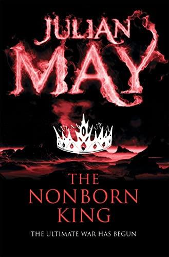 9781447223924: The Nonborn King (Saga of the Exiles)