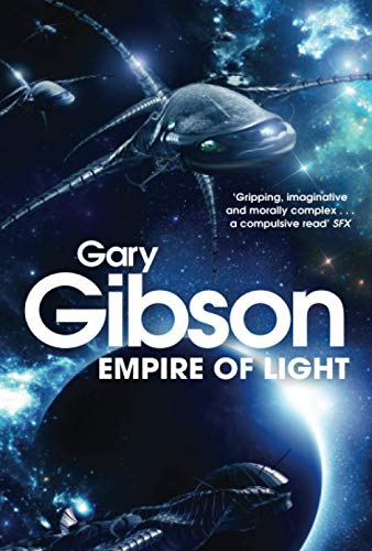 9781447224112: Empire of Light (The Shoal Sequence)