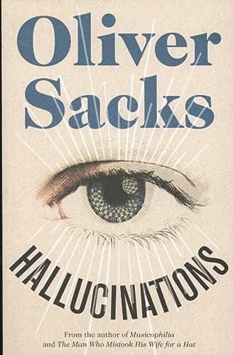 9781447224518: Hallucinations
