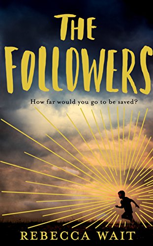 9781447224730: The Followers