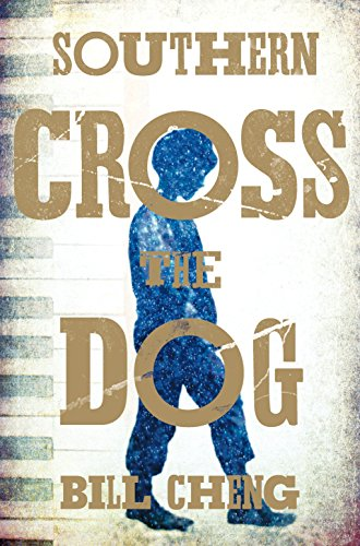 9781447224907: Southern Cross the Dog