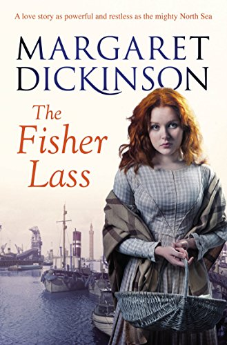 9781447225409: Fisher Lass