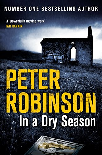 9781447225539: In A Dry Season (The Inspector Banks Series)