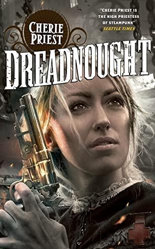 9781447225553: Dreadnought