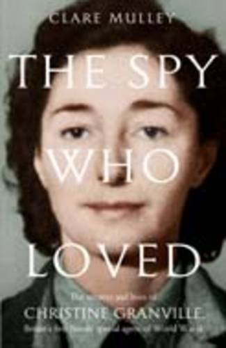9781447225652: The Spy Who Loved