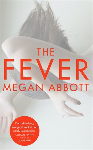 9781447226321: The Fever