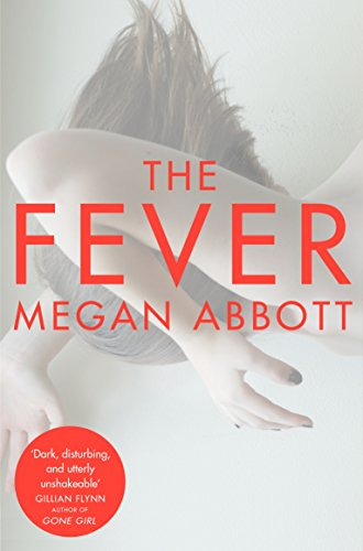 9781447226338: The Fever