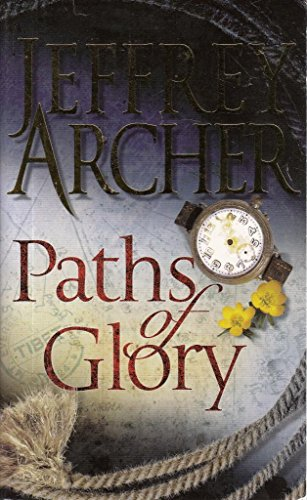 9781447226406: Paths of Glory