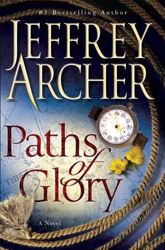 9781447226406: Paths of Glory