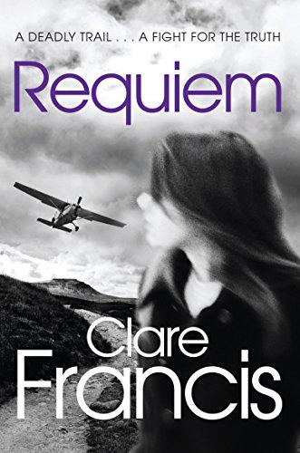 Requiem: Francis, Clare