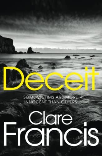 Deceit: Francis, Clare