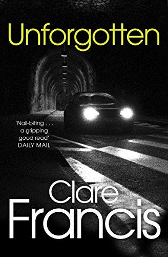 Unforgotten: Francis, Clare