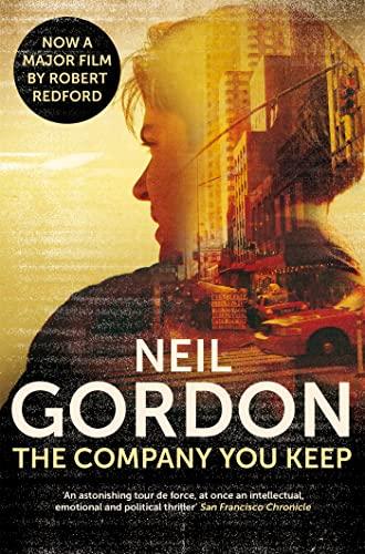 9781447227830: The Company You Keep