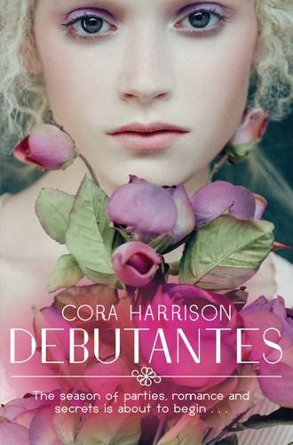 9781447228578: Debutantes