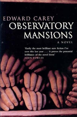9781447228585: Observatory Mansions