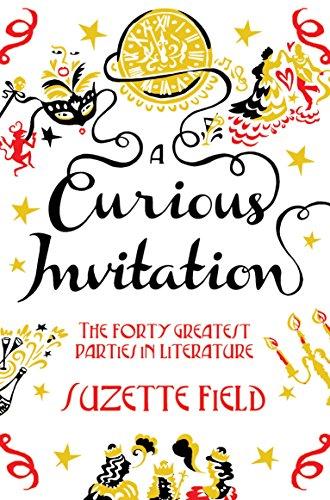 9781447228967: A Curious Invitation