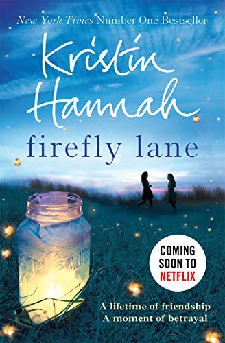 9781447229537: Firefly Lane