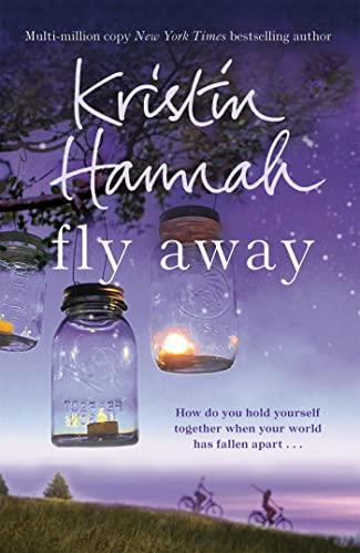 9781447229544: Fly Away