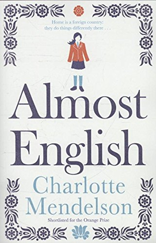 9781447229933: Almost English