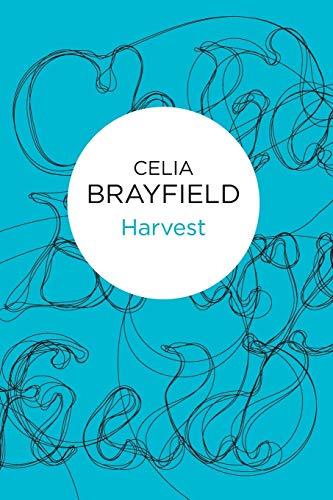 9781447230854: Harvest (Bello)