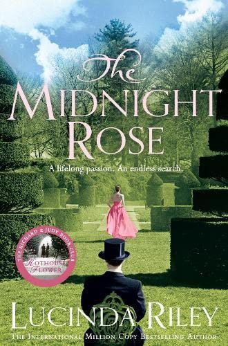 9781447230984: The Midnight Rose