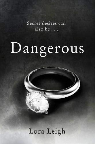 9781447231653: Dangerous Pleasures