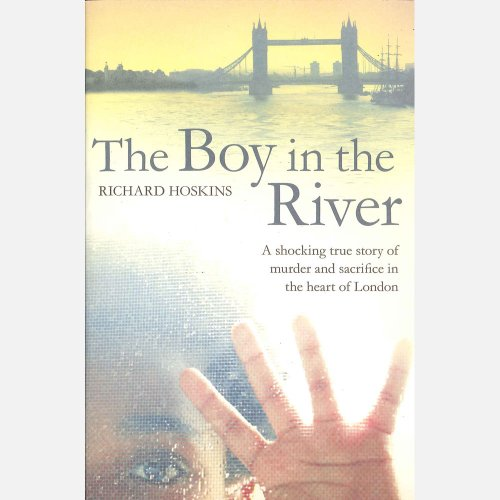 9781447232667: Boy in the River PB Spl