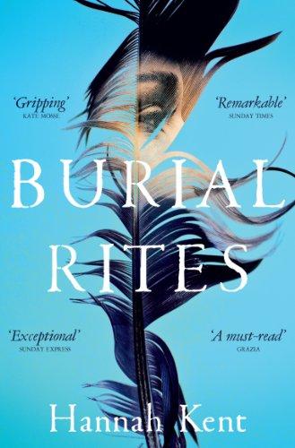 9781447233176: Burial Rites