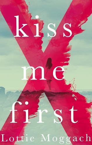 9781447233190: Kiss Me First