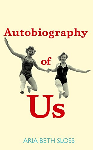 9781447233343: Autobiography of Us