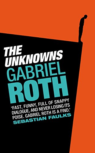 9781447235569: The Unknowns