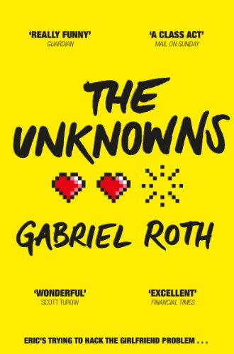 9781447235576: The Unknowns