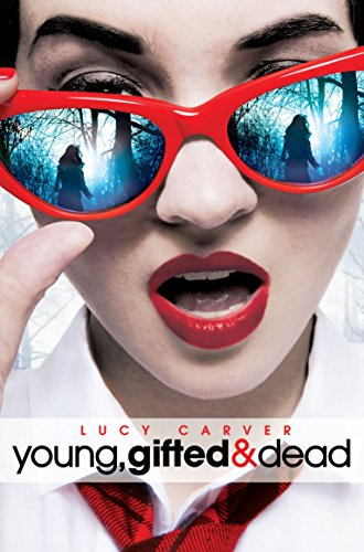 9781447235767: Young, Gifted and Dead
